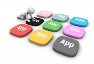 app-1013616